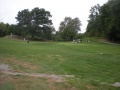 Golf Tournament 2010 006.JPG