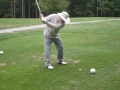 Golf Tournament 2010 017.JPG
