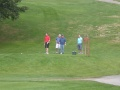 Golf Tournament 2010 036.JPG