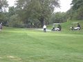 Golf Tournament 2010 007.JPG