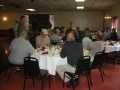 Golf Tournament 2010 055.JPG