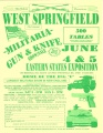 2016 06 04 WSpringfield.jpeg