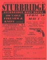 2016 04 30 Sturbridge.jpeg
