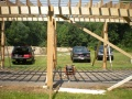 Rifle Range Canopy Construction 066.JPG