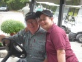 Golf Tournament 2010 045.JPG