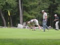 Golf Tournament 2010 023.JPG
