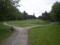 Golf Tournament 2010 005.JPG