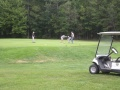 Golf Tournament 2010 034.JPG