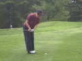 Golf Tournament 2010 033.JPG