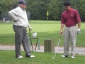 Golf Tournament 2010 015.JPG