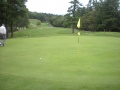 Golf Tournament 2010 008.JPG